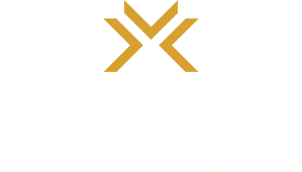 The Convergence Group